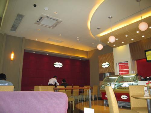 南京富丽商厦7
